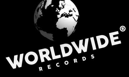 Welcome to Worldwide Records