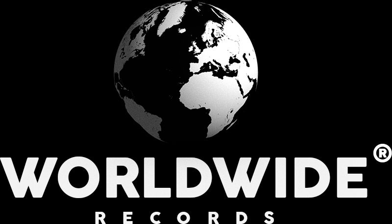 Worldwide Records